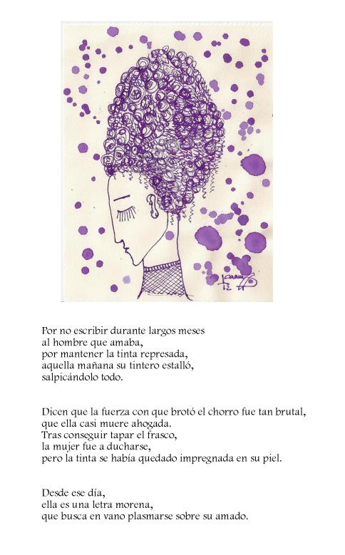letra morena_isabelamendez_blog