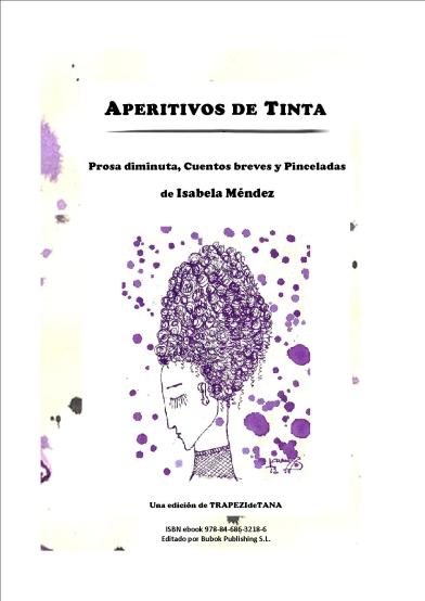 APERITIVOS_DE_TINTA_PORTADA