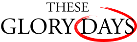 tgd_logo