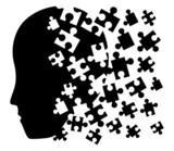 pensamiento_como_puzle