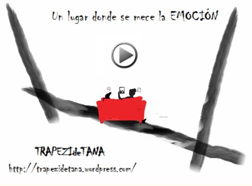 Tarjeta_Felicitación_1añoBLOG