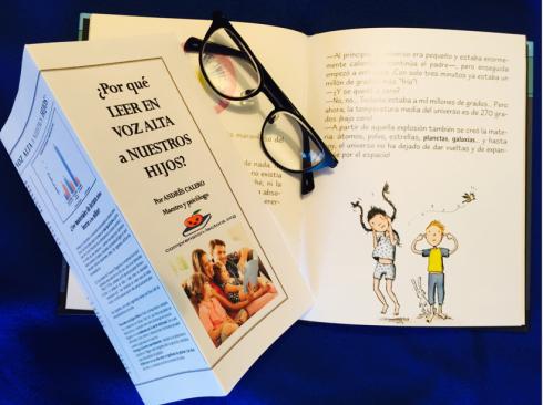 Por_qué_leer_a_nuestros_hijos_foto