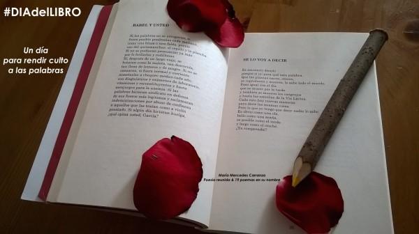 SantJordi-Libro-Lectura