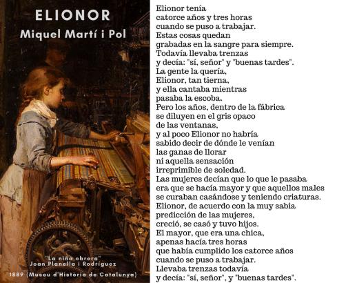 Elionor_Miquel Martí i Pol